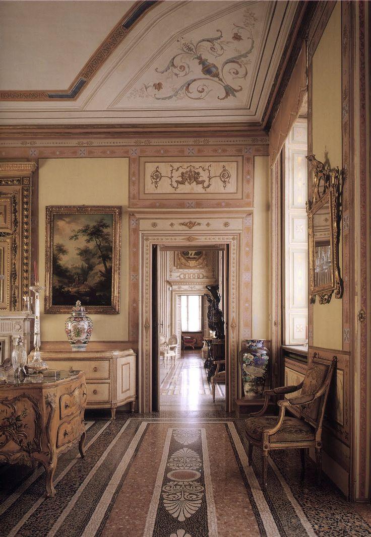 Interior Designe Painting Amusing Inspiration