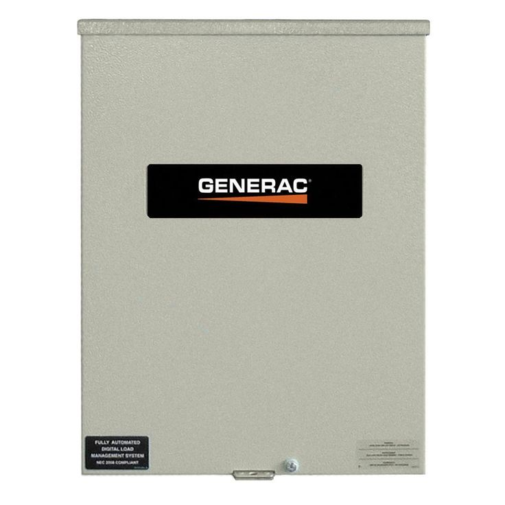 07e20d99cf940e228c4a3eebae567995 transfer switch service 25 unique transfer switch ideas on pinterest generator transfer generac smart switch wiring diagram at aneh.co