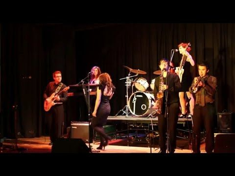 Soul Desire at www.souldesire.co.uk - All About kent cover bands http://youtu.be/INgTjJiuc7I