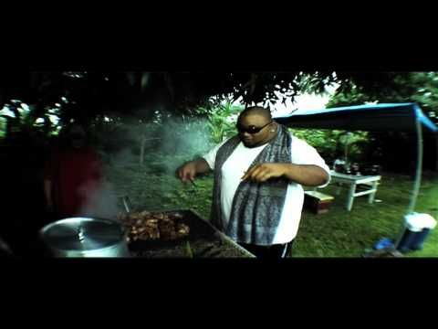 """▶ """"Coconuts"""" 2011 Official Music Video - YouTube"""