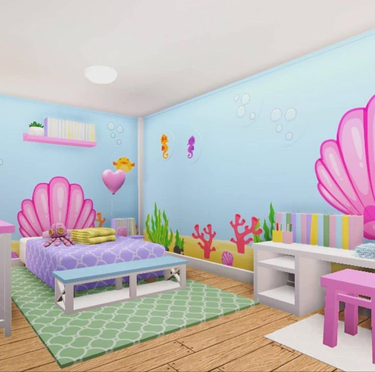 Pin By Jordyn On Ideas Kids Room Decals Tiny House Decor Kids Room Design