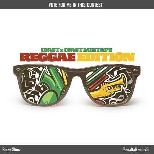 VOTE NOW http://c2c.fm/Mq78X