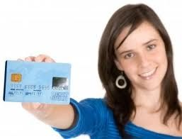 student credit cards qualifications