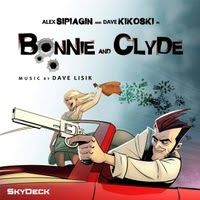 Bonnie And Clyde a set of original music inspired by ten unique pairs of characters is the latest accomplishment in the very productive and creative career of arranger-composer-trumpeter Dave Lisik. A Canadian who taught high school in Winnipeg Canada and college in Memphis Tennessee Lisik has been a resident of Wellington New Zealand since 2010 where he teaches at the New Zealand School of Music and has been a very active part of the jazz and creative music scene. While Lisik has written…