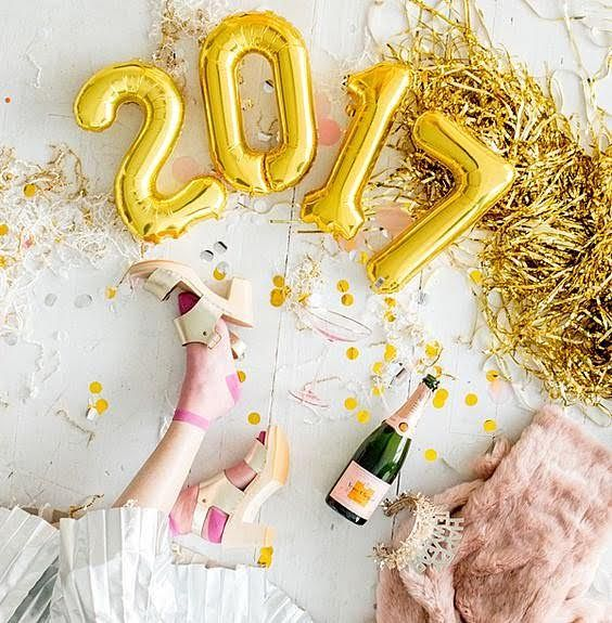 You saved to News, Future Galas and Events Sherwood Event Hall has a special New Year's Eve Party to host! #atlanta #atlantabridal #eventstyling #eventsbygia #weddingplanning #eventcompany #corporateevent #sherwoodeventhall #wedding #atlantawedding #atlantacatering #foodideas #cateringideas #weddingideas #atlantavenues #partyideas #newyearseve #newyearseveparty