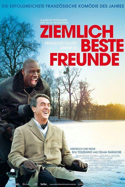 Ein schöner Film