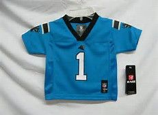 cam newton jersey decorated cookie - Bing images