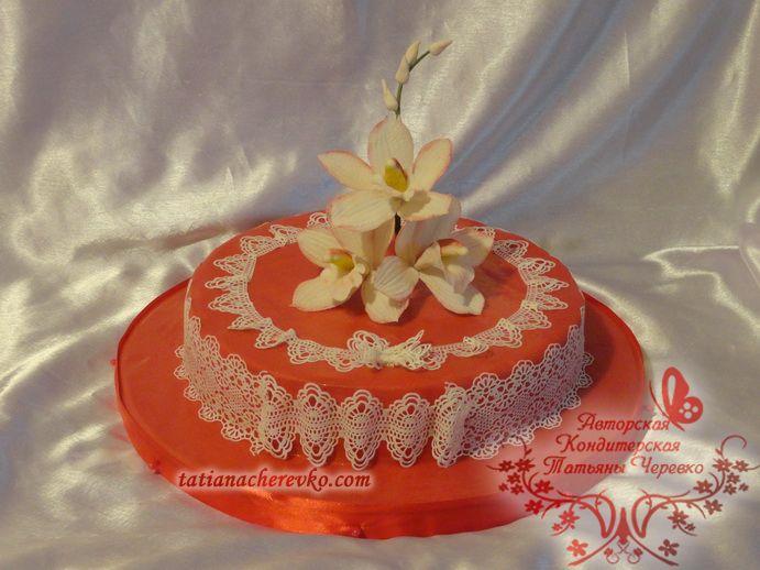 настоящие, картинки на торт в самаре русской фотографии