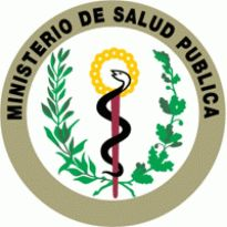 MINISTERIO DE SALUD PUBLICA Logo. Get this logo in Vector format from http://logovectors.net/ministerio-de-salud-publica-1/