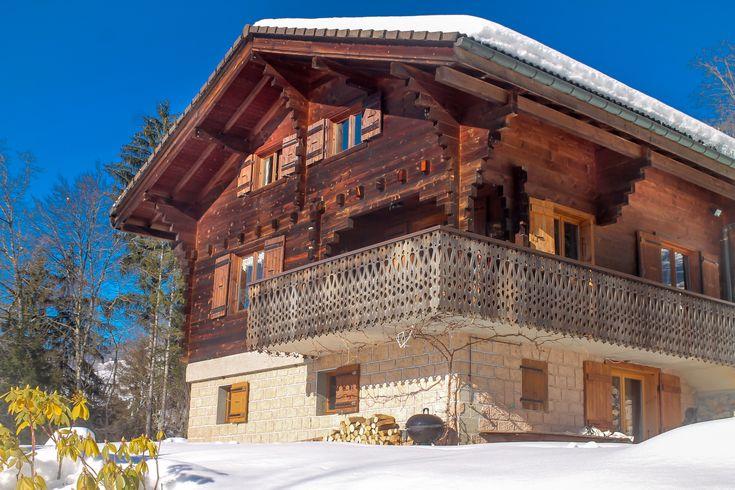 57 best Ski chalet bedrooom images on Pinterest Ski chalet, Alcove