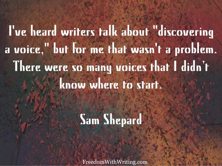best steinbeck images cannery row english it is when the voices stop that you have to worry