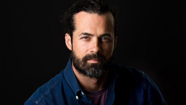 Gregg Carey is an entrepreneur/advisor, leader of an online education team, and former Survivor contestant.