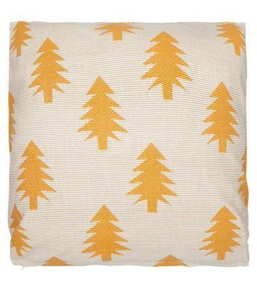 Christmas pillow :)