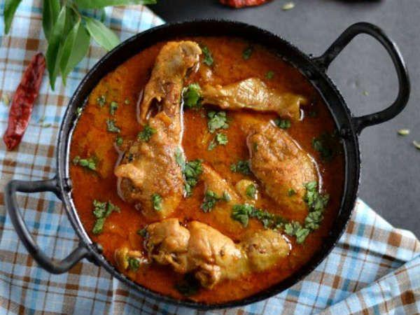 chicken ceylonese korma recipe pakistani
