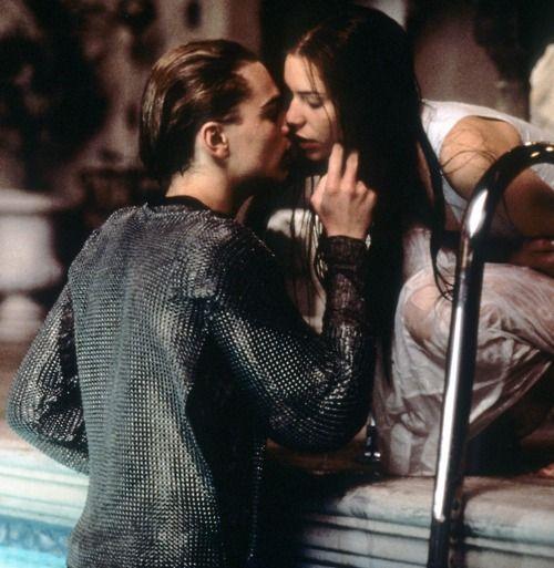 d-day kiss scene