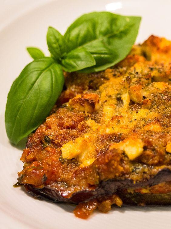 Mediterranen Küche 31 best mediterrane küche mediterranean cuisine images on