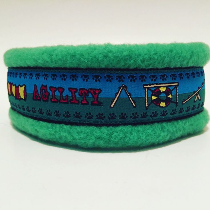 Browse unique items from SnufflesandTugs on Etsy, a global marketplace of handmade, vintage and creative goods.