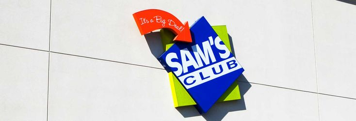 Sam's Club Pre-Black Friday Sale Nov. 11 - Consumer Reports