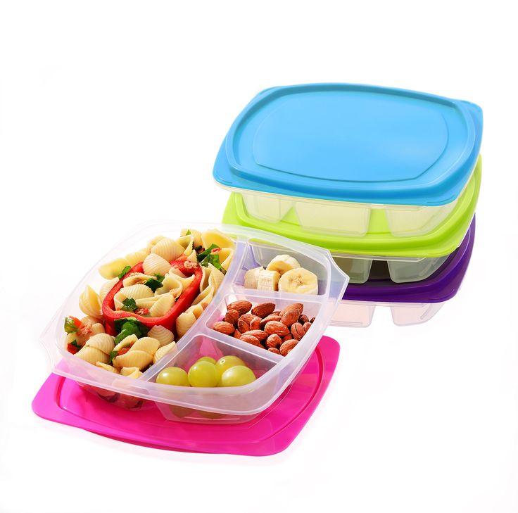 best 25 lunch box containers ideas on pinterest lunch containers kids lunch containers and. Black Bedroom Furniture Sets. Home Design Ideas