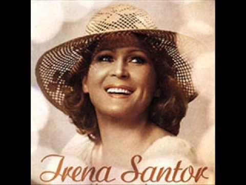 Irena Santor - Tych lat nie odda nikt
