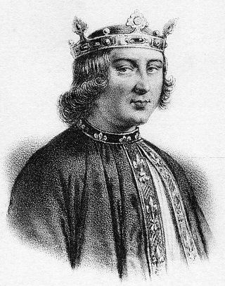 Philippe V le Long (1316-1322). Roi Philippe V le Long, capétien. Naissance, mort, couronnement, règne. Capétiens. Histoire de France. Patrimoine. Magazine