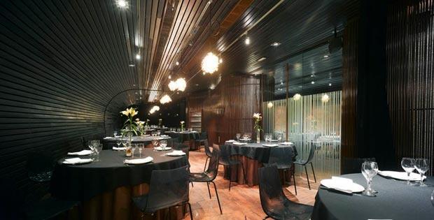 Restaurant_Hispano_Nueva_Tradicion_Clavel_Arquitectos_CubeMe2