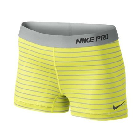 Volleyball spandex #want
