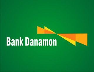 bank danamon,bank islam,bank rakyat,bsn,cara daftar internet banking bni,cara daftar internet banking cimb niaga,Cara Daftar Internet Banking Danamon,maybank,public bank,