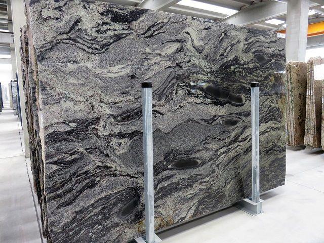 Natural Stone Granite Slabs Boston Granite Exchange Ma Stone Wholesaler Granite Granite Slab Engineered Stone