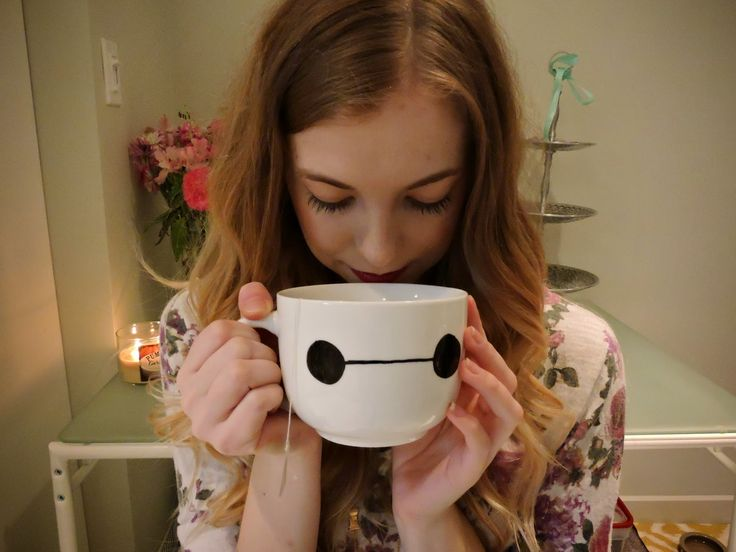 87 best baymax images on pinterest disney crafts baymax and disney inspired do it yourself sharpie mugs solutioingenieria Gallery