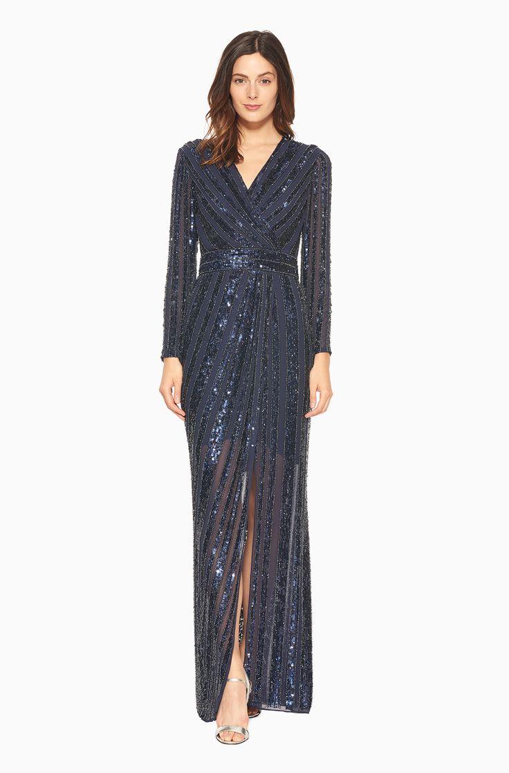 Joyce Dress | Parker NY