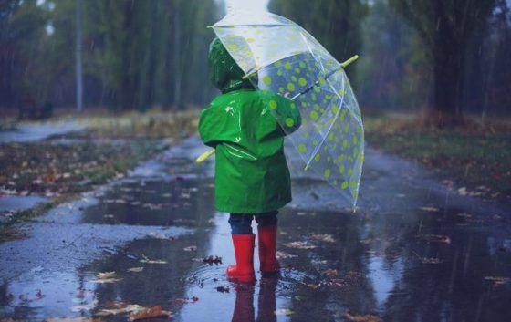 أمطار وانخفاض في الحرارة.. هكذا سيكون طقس بداية تشرين
