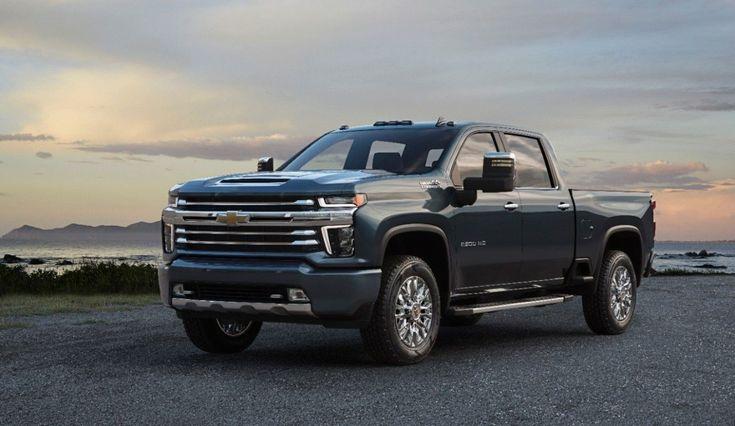 12 Wallpaper 2020 Chevrolet Warranty Canada in 2020 ...