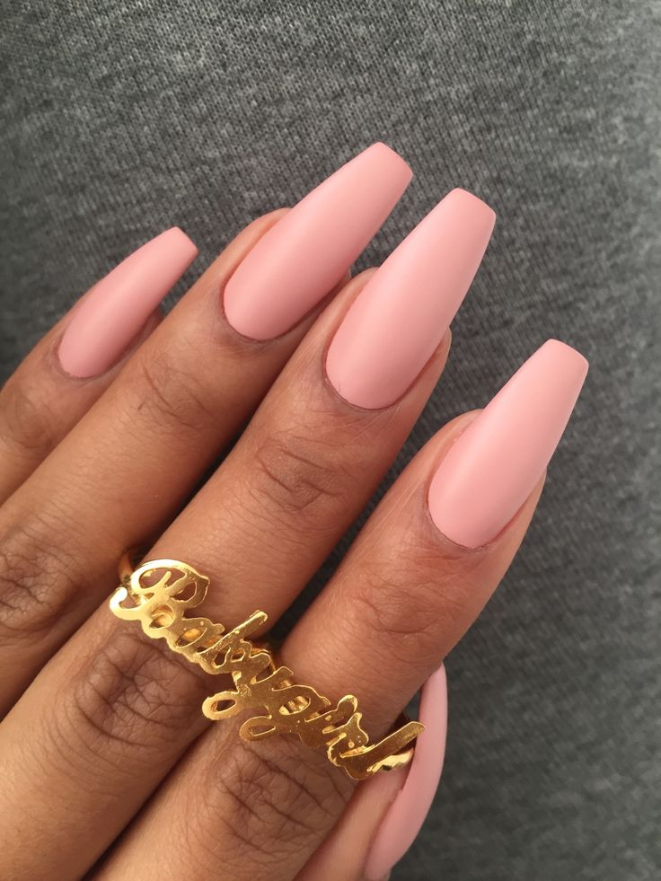 78 best N A I L S images on Pinterest | Nail design, Long nails and ...