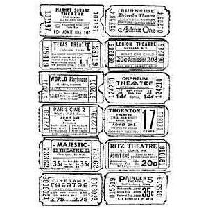 vintage rubber stamps - Google Search