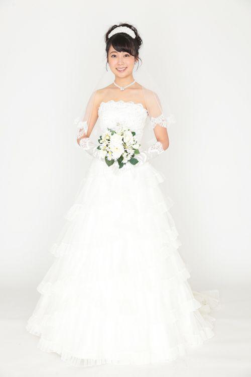 ウェディングドレス A28198 ウェディングドレスのレンタルなら大阪ピノエローザへ