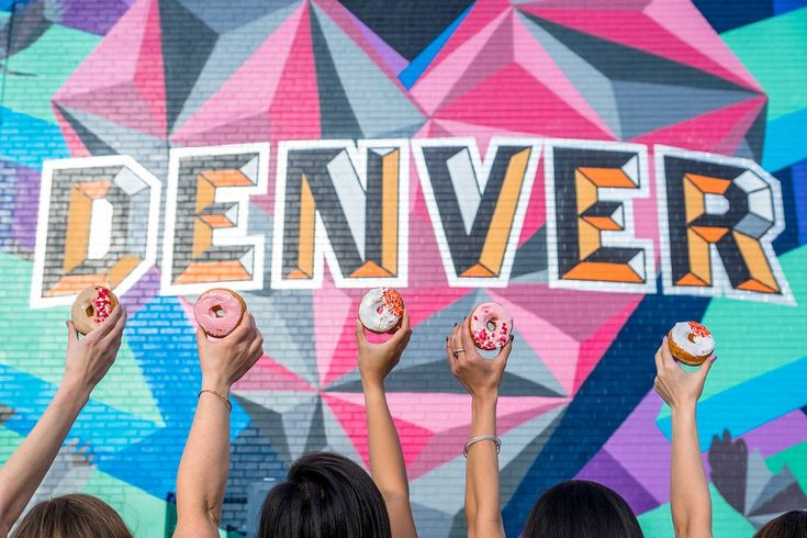 19 Unique Things to do in Denver This Weekend | Denver, Culture, Colorado, Lifestyle
