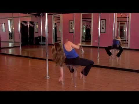 How to Give a Lap Dance (with Pictures) - wikiHow