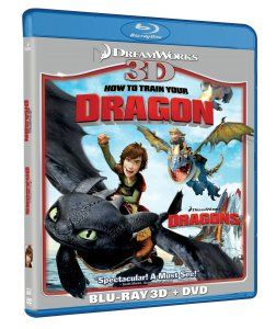 My Preschooler's Top Picks: My Preschooler's Top Movies How to Train Your Dragon