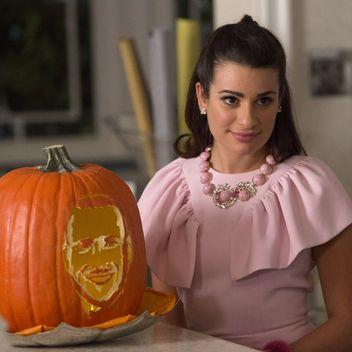 Scream Queens Halloween Costumes: Glamour.com