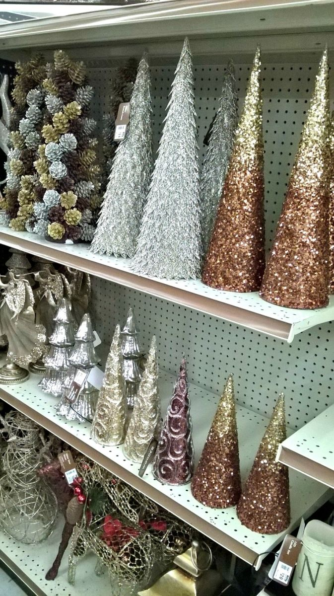A Moms Take BigLots National Decorate Your Home For The Holidays Week