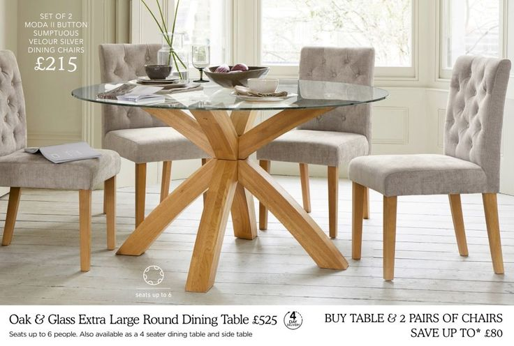 Dining Room Furniture | Kitchen & Dining | Home & Furniture | Next Official Site - Page 18