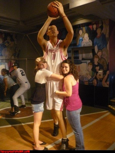 three: It S, Pose Ever Except, Facts, Lmfao, Derek Jeter What, Greatest Pose