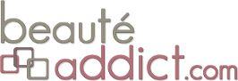 Dop Douche crème à la framboise de la Vallée du Rhône (Concours)  En savoir plus sur http://www.beaute-addict.com/blog-beaute/commentaire-dop-douche-creme-a-la-framboise-de-la-vallee-du-rhone-concours-711351-0.php#Q8TwgqKduHTi86yP.99