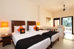 Anantara Hoi An Resort, Vietnam - Booking.com