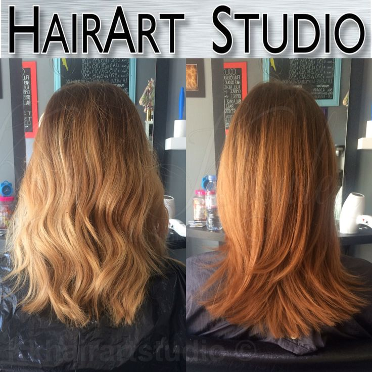 Paige has made dreams come true here!... Poor Jade has been itching to have a golden copper wash and experience the magic of Olaplex and Ta Da✨ I can tell this is not gonna be where the fun ends with Jade and colour here!...  Suits her so well too Keep your eyes out for a clip!...  Inbox, call or text 07773640116 to book  Price list  https://m.facebook.com/KristieKnowleshair/albums/821577754562285/  Inbox, call or text 07773640116 to book ❤️ #KristieKnowles #HairArtStudio #Hair
