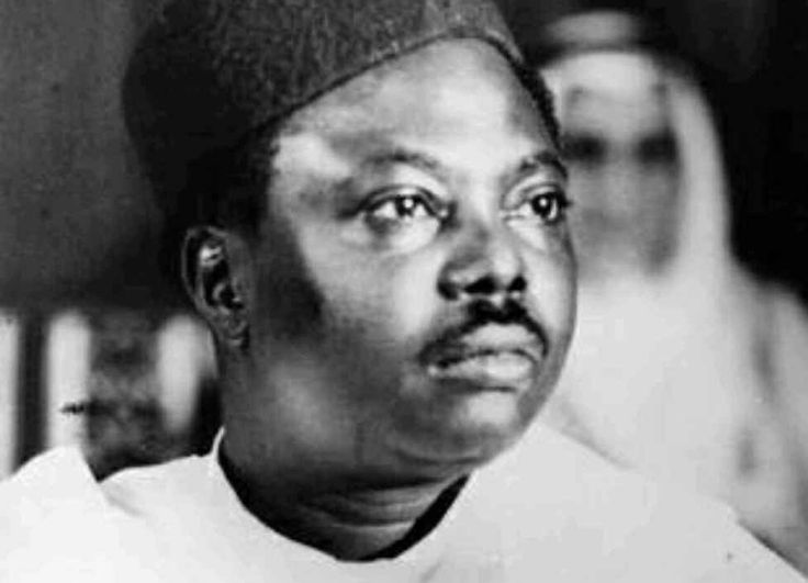 "Top News: ""NIGERIA POLITICS: Murtala Ramat Muhammed Biography And Profile"" - http://politicoscope.com/wp-content/uploads/2015/03/Murtala-Ramat-Muhammed-Nigeria-Politics-News.jpg - Muhammed was made head of state, when General Gowon was overthrown while at an Organization of African Unity. Read Murtala Ramat Muhammed biography.  on World Political News - http://politicoscope.com/2015/03/17/nigeria-politics-murtala-ramat-muhammed-biography-and-profile/."