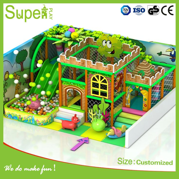 25 best ideas about plastic playground on pinterest for Best indoor playground for birthday party