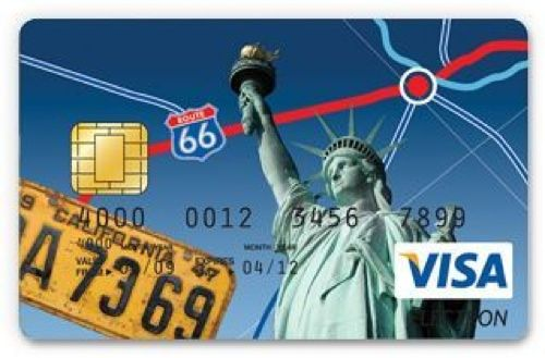 USD Debit Card is completely anonymous. No personal verification is required. The prepaid card has its own IBAN bank account so you can simply load it by PayPal or money bank transfer.You can use it for Internet transactions, payments in real shops or withdraw cash from any ATM worldwide. Just like any other VISA credit or debit card.USD CURRENCY