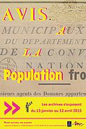 Notice to the population | To learn more about #Bordeaux, click here: http://www.greatwinecapitals.com/capitals/bordeaux